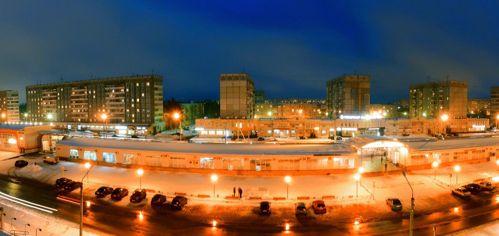 Москва  список сервисных центров Garmin